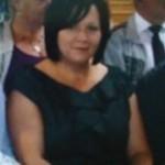 Debbie O Reilly